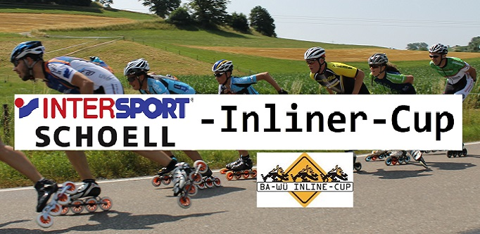 Intersport Schoell-Inliner-Cup